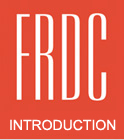 frdc introduction